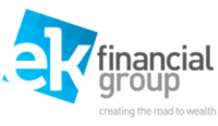 EK Financial Referrals